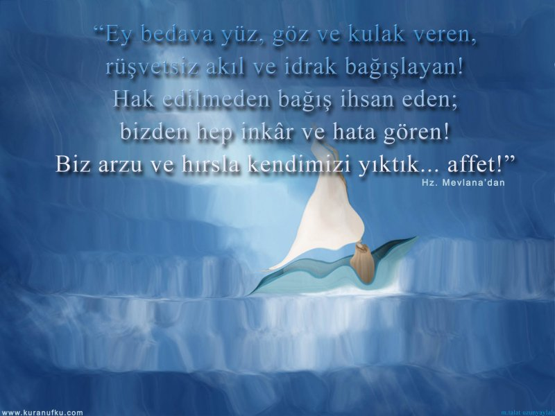 ey-bedava