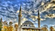 islam-islami-duvar-ka-tlar-dini-masa-st-resimler-509838