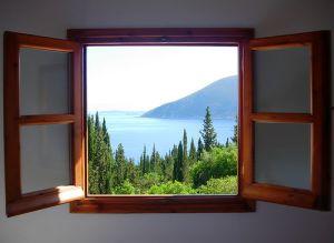 uncategorized-window_scene_0