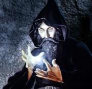 wizard-e1345103222546