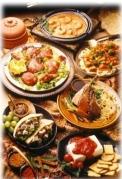 yiyecek1-5500