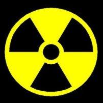 gencfokus_nukleeriii_3