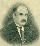 Ziya_Gykalp_Malta_1920-1921