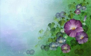 abstract-flowers-for-lavendergirl54