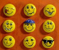 smiley-648653_960_720