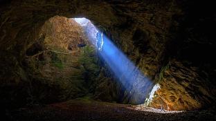wallpaper-cave-light-sun