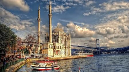 94425-1366x768-istanbul