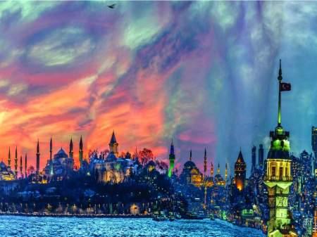 muta-morphosis_istanbul_historical-peninsula_01_germen2013-p1ab8ss45i1q5p16vk13ka1012rak