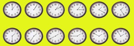 ingilizce-saatler1