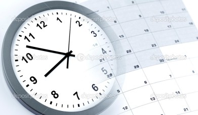 depositphotos_28256687-Time-management
