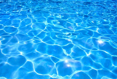 pool-water-background