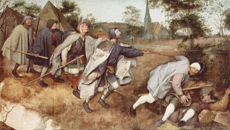 480px-Pieter_Bruegel_d._Ä._025