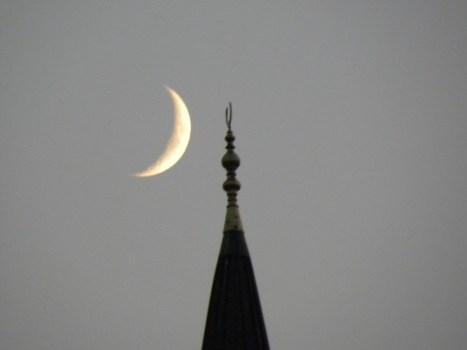 01Üküpte-Hilal-ve-Minare-Makedonya