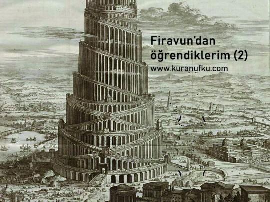firavun 2