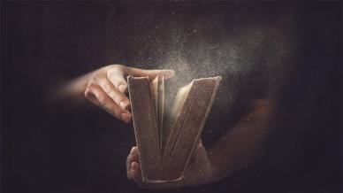 Kitap-ozetleri